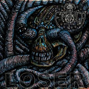 FISTULA - loser