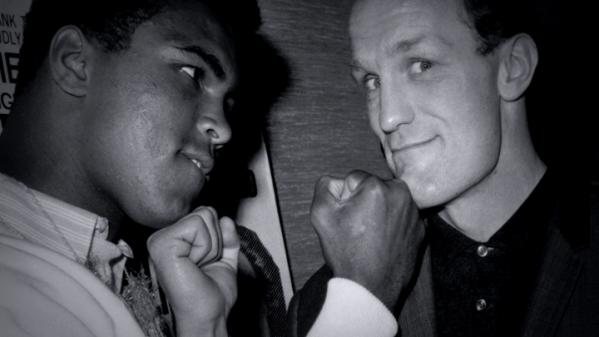 ALI_SUB1_051420_カシアス・クレイ対ヘンリー・クーパー1963年ロンドン_P