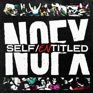 NOFX SelfEntitled