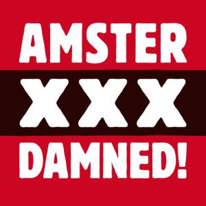 Amsterdamned_LP.jpg