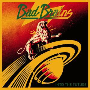 Bad-Brains-album-cover.jpg
