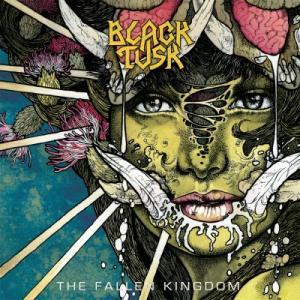 Black-Tusk-The-Fallen-Kingdom-Cover-e1306430422396.jpg