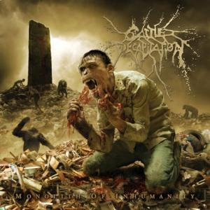 Cattle-Decapitation.jpg