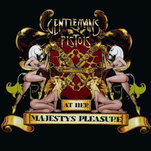 Gentlemans_Pistols_-_AHMP_artwork_convert_20110721110919.jpg