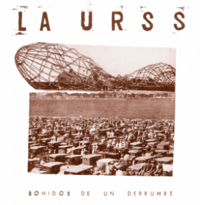 LA+URSS_convert_20120819123510.png
