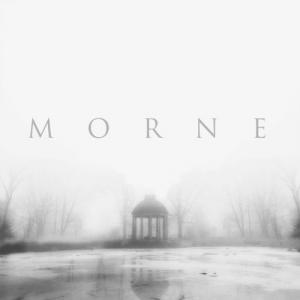 Morne-Asylum.jpg