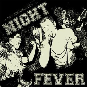 NIGHT-FEVER-EP2.jpg