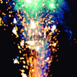 PUFFYSHOES_convert_20110718104758.jpg
