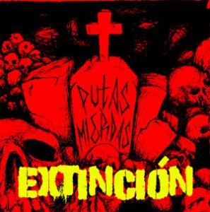 Putas_mierdas-Extincion.jpg