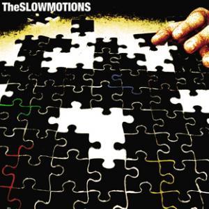 SLOMOTIONS.jpg