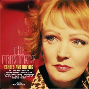 The_Primitives-Echoes_And_Rhymes-Frontal.jpg