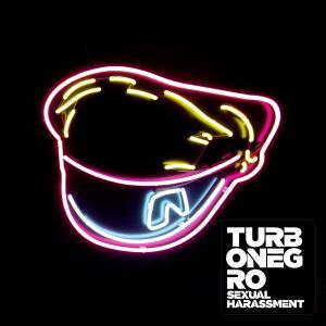Turbonegro-SHcover.jpg