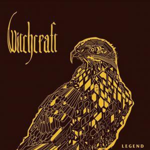 Witchcraft-Legend.jpg