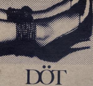 dot.jpg