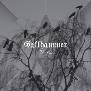 gallhammer.jpg