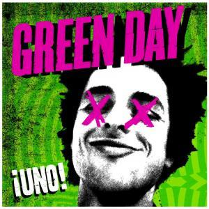 green-day-uno!.jpg