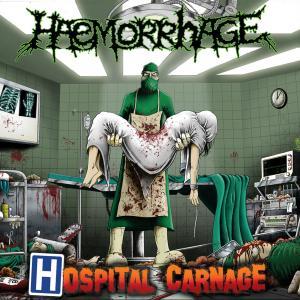 hospitalcarnage_1400.jpg