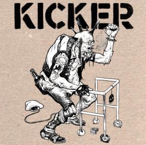 kicker_broke.jpg