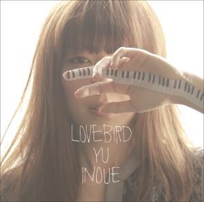 lovebird_kei_fix.jpg