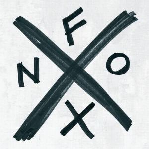 nofx.jpg