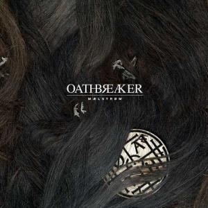 oathbreaker.jpg