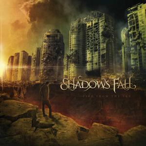 shadows-fall-fire-from-the-sky-album-cover.jpg