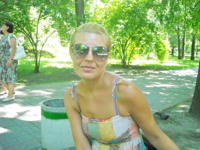 0662-Ksenia003.jpg