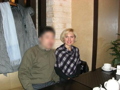 2011_1118_033834-CIMG0447.jpg