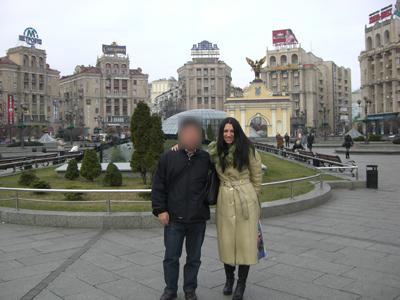 2011_1118_180903-CIMG0455.jpg