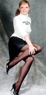 211-Natalia_3.jpg