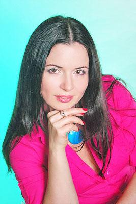 262-Ludmila_1.jpg
