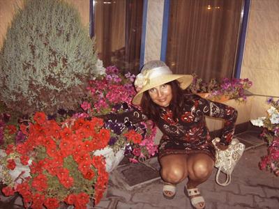 41_Svetlana_1.jpg