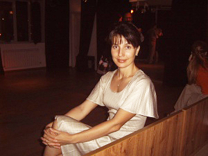 41_Svetlana_2.jpg