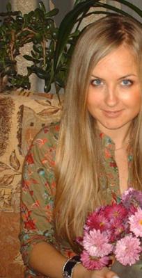 ANnu0007-P9-Anastasiya_3_20111102143449.jpg