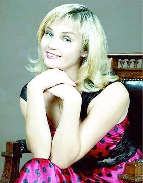 ANnu0009-P9-Valentina_1.jpg