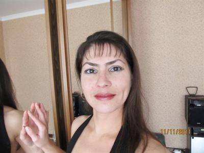 Albina3602.jpg