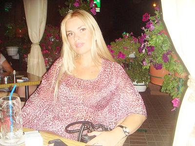 Alina2601.jpg