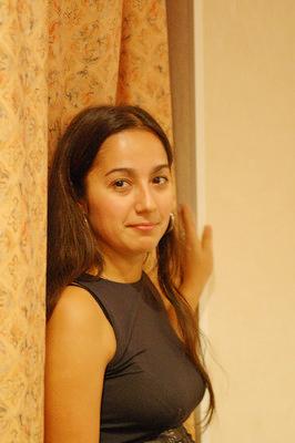 Alina2701_20101123131150.jpg