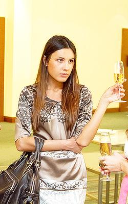 Anastasia2201_20120109154838.jpg