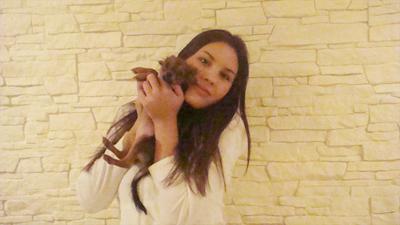 Anastasia2202_20120109154838.jpg