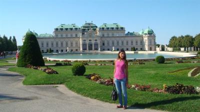 Anastasia2204_20120109154837.jpg