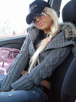 Anastasia234.jpg