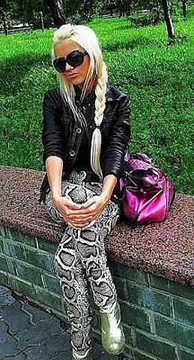 Anastasia235.jpg
