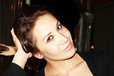 Anastasia2602_20120118131048.jpg