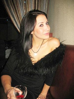 Anastasia2603_20120118131047.jpg