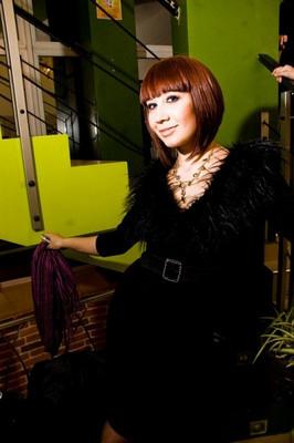 Anastasia2605_20120118131047.jpg
