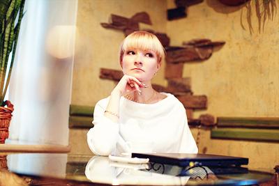 Anastasia2701_20120109184415.jpg