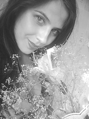 Anastasia2705.jpg