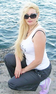 Anastasia2805_20111030184221.jpg
