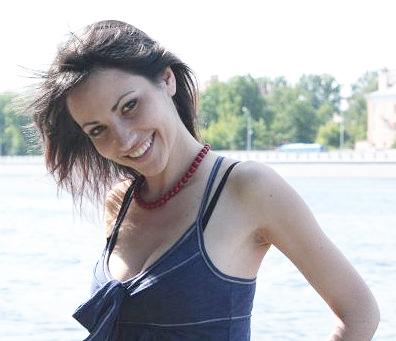 Anastasia2904.jpg